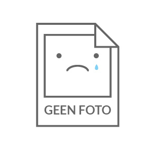 Gardenas Carport Basic 2840 X 5020 Mm